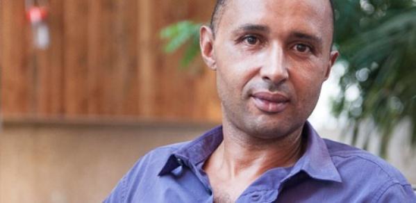 Franc-maçonnerie au Sénégal : Mehdi Ba, auteur de l'enquête de JA, raconte