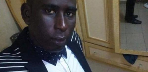 Décès de Ndéné Bitèye : L'ami du journaliste de Walf condamné à…