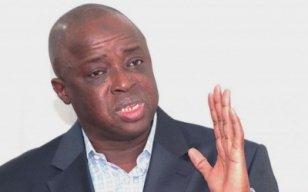 Forum civil : Le successeur de Mamadou Mbodj bientôt connu