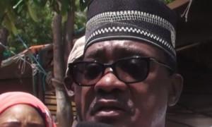 Vidéo – Me Madické Niang raconte une anecdote sur Serigne Abdoul Khadre Mbacké
