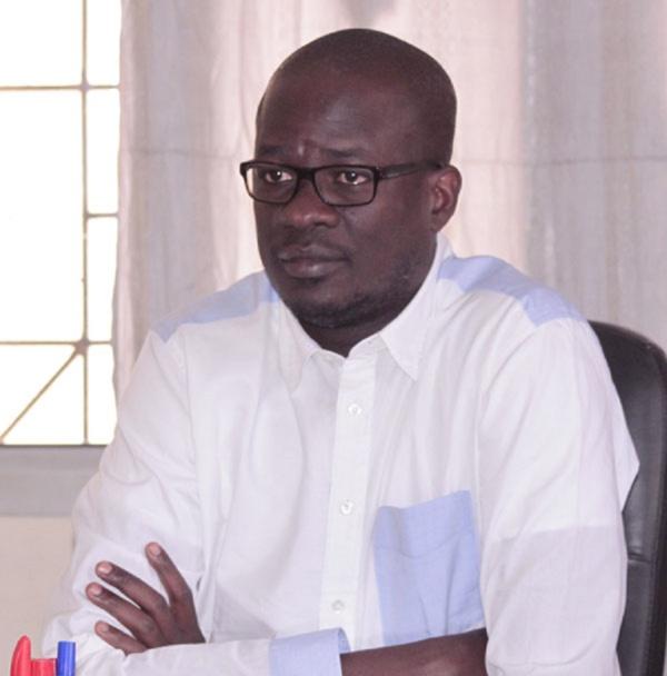 Perdant face à Sohaw Wardini: Banda Diop hué et humilié