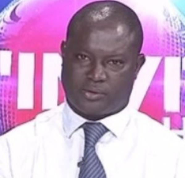 Encore une grosse perte pour Youssou Ndour- Antoine Diouf de la Rfm démissionne !
