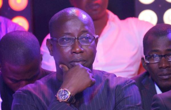 Alassane Samba Diop pêche dans les eaux de Youssou Ndour : Migui Marème Ndiaye, Adama Anouche Ka Ba et Aliou Dème quittent la Rfm pour Baobab Fm