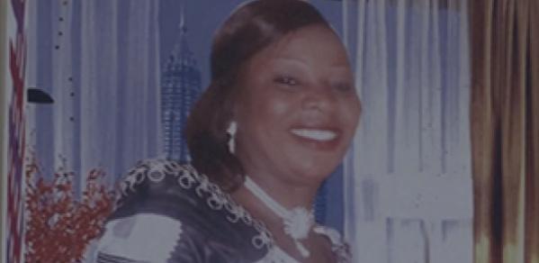 Meurtre de Mariama Sagna : «La sortie du procureur est prématurée»