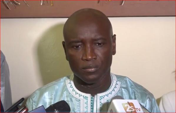 Série de meurtres dans la banlieue : le ministre de l'Intérieur menace et annonce la construction d'un commissariat à Keur Massar