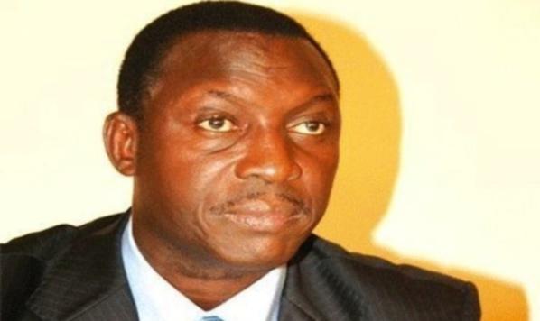 Babacar Diagne : « Pourquoi Touba Est En Colère »