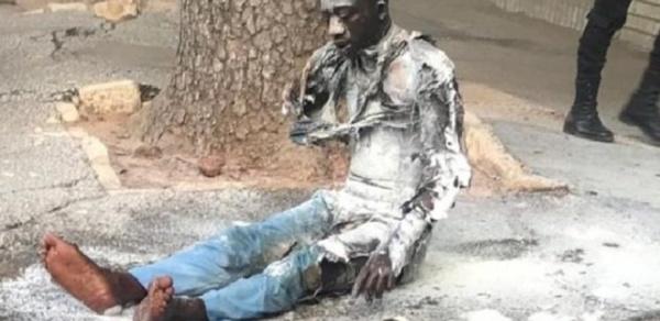 Affaire Cheikh Diop : La famille porte plainte contre l'État