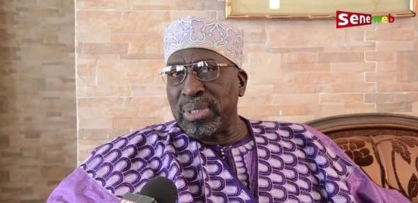 Mairie de Dakar : Abdoulaye Makhtar ignorait l'existence de la Caisse d'avance [Audio]