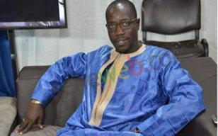 Revue de Presse du 14 Décembre 2018 avec Mouhamed Ndiaye