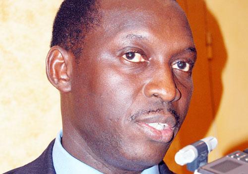 Affaire Assane Diouf : Babacar Diagne fait une grosse révélation