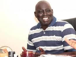 Les Wade refusent leur soutien à Idrissa Seck (Par Madiambal Diagne