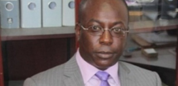 Nécrologie : Décès de Me Mbaye Jacques Ndiaye