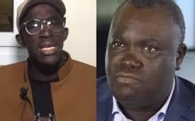 Auditionnés pendant 4 heures, Birima Ndiaye et Pape Lô encore convoqués mercredi prochain