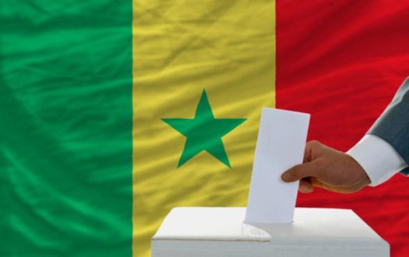 Le vote a démarré dans plusieurs bureaux de vote
