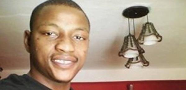 Affaire Oumar Watt : Le soldat français renvoyé en correctionnelle