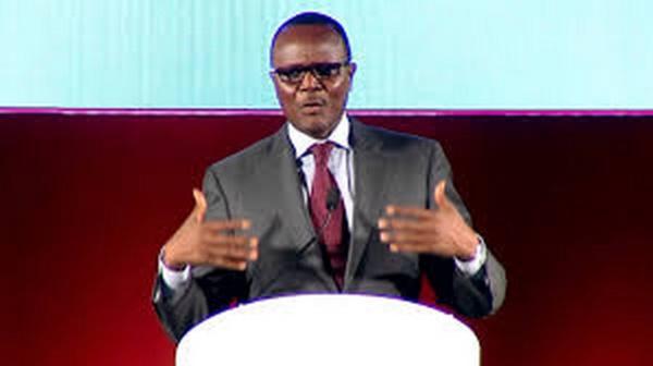 Le PS tient sa 12ème session élargie aux Secrétaires généraux samedi prochain