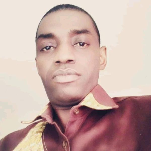Moustapha Niass endeuillé... Kader Kane de l'Afp décédé