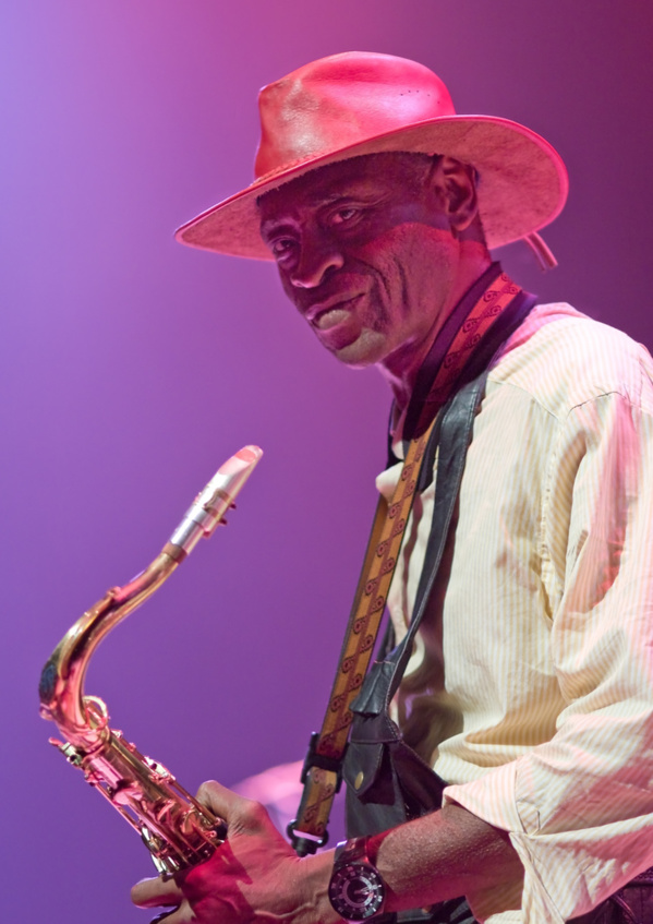 """Résultat de recherche d'images pour """"issa cissokho saxophone"""""""