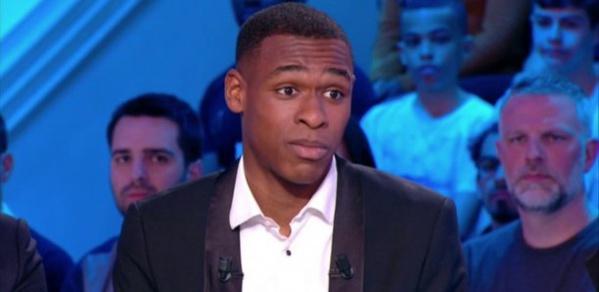 """Issa Diop : """"L'Équipe de France ou rien…"""""""