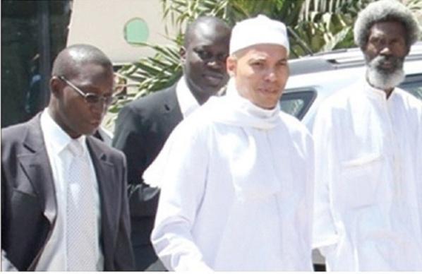 Affaire Karim Wade : Vers la révision du procès