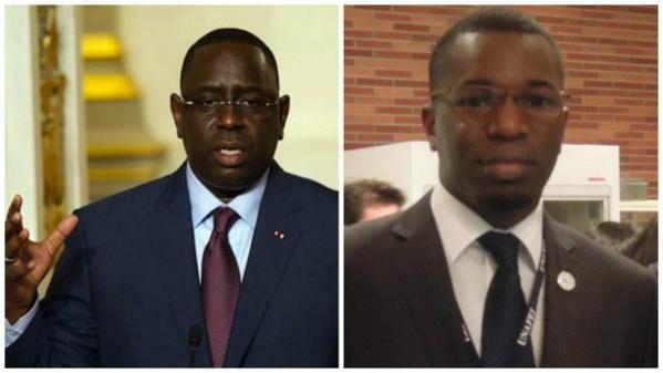 Suppression du poste de PM : Le juge Ibrahima Dème crache sur la soupe de Macky Sall