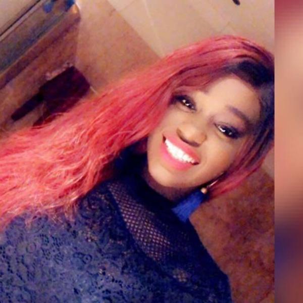 À la découverte de cette petite fille de Serigne Souhaïbou, Sokhna Moumy gestionnaire comptable à Paris