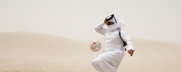 Le Koweit devrait accueillir des matchs du Mondial 2022