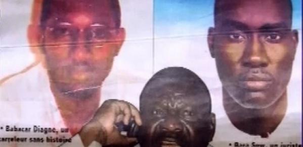 Double meurtre de Médinatoul Salam : Cheikh Béthio et Cie ont reçu leurs convocations