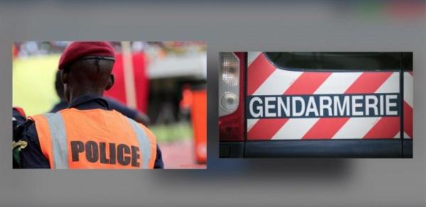 Police et gendarmerie : Ce qui bloque le rapprochement