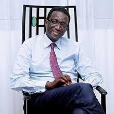 Amadou Bâ lors de sa passation de service : « Encore une fois, je remercie le président pour sa confiance renouvelée »