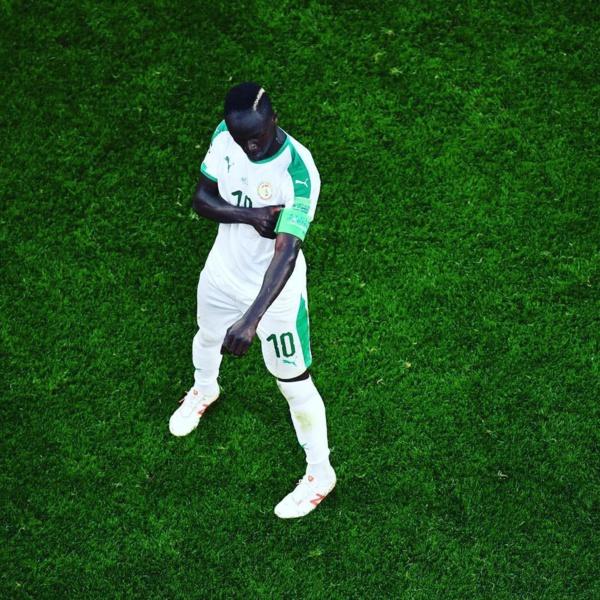 Sadio Mané, le dompteur du ballon rond qui fascine le monde ! (Par Papa Ibrahima Diassé)