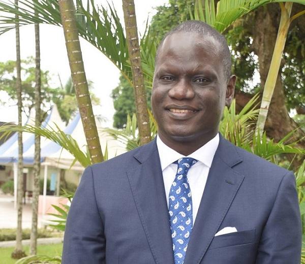 """Après sa démission du parti Rewmi : Adourahmane Diouf annoncé à la tête du """"Club des investisseurs"""""""