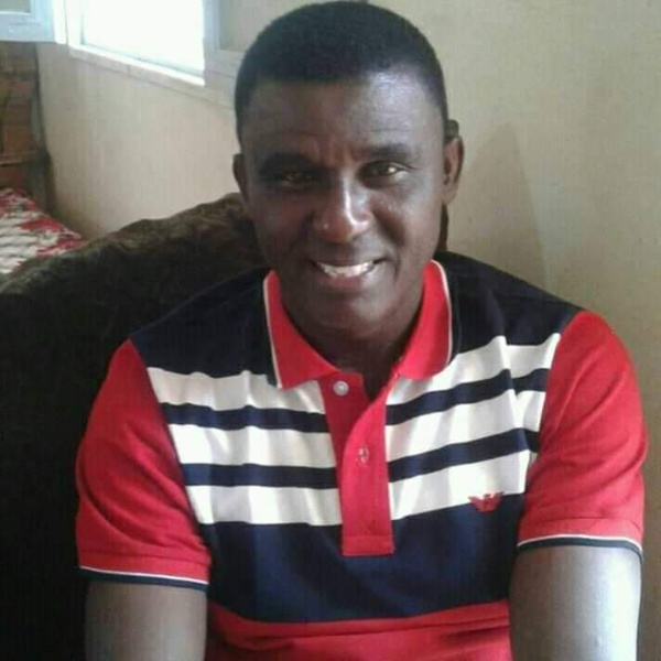La Médina endeuillée...Ousmane Sy décédé