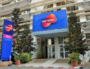 Scandale à la SENELEC : Un cadre dénonce le contrat signé avec Akilee, un dossier brulant pour le nouveau DG