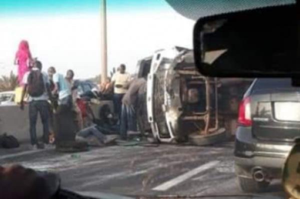 Suicide à Kolda: Un homme de 40 ans se tire une balle