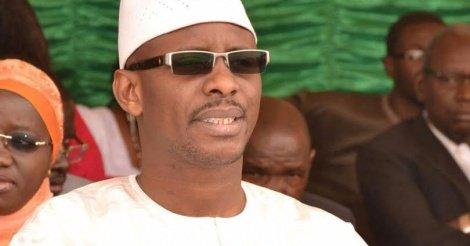 Cérémonie religieuse : Le président Macky Sall envoie une forte délégation chez Moustapha Diop à Louga
