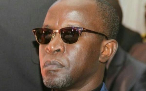 Après avoir cannoner la Bbc, Abdoul Mbaye et Mamadou Lamine Diallo, Yakham Codou Ndendé Mbaye va balancer une autre affaire qui risque de faire un coup de tonnerre...