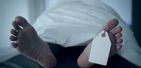 """MORT DE FALLOU SÈNE : """"DÈS DEMAIN'' LA BRIGADE PRÉVÔTALE SERA SAISIE POUR LA SUITE DE L'AFFAIRE (PROCUREUR)"""