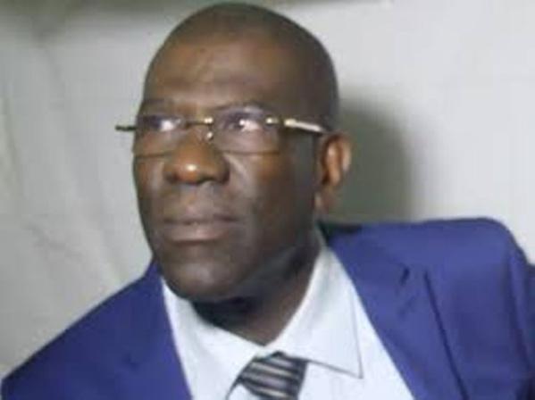 AGRITRANS : « J'ai été administrateur (...) et pendant toute la période où j'ai été gérant, il n'y a eu aucune activité qu'Agritrans a effectuée, ni au Sénégal, ni ailleurs » (Abdoulaye THIMBO)