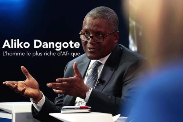 Algérie-Nigeria : De grosses sommes promises aux joueurs nigérians par des hommes d'affaires
