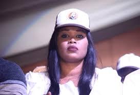 Report des élections locales: Fatoumata  NIANG BA approuve