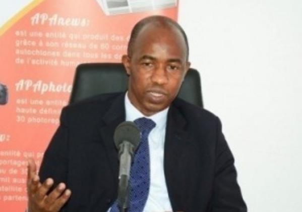 Affaire Mamadou Woury Diallo : Le juge Teliko casse le décret de Macky