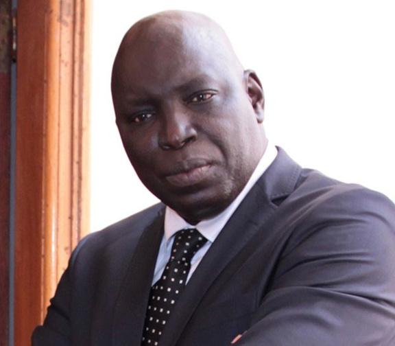 L'heure pour Macky Sall de créer un nouveau parti politique (Madiambal Diagne)