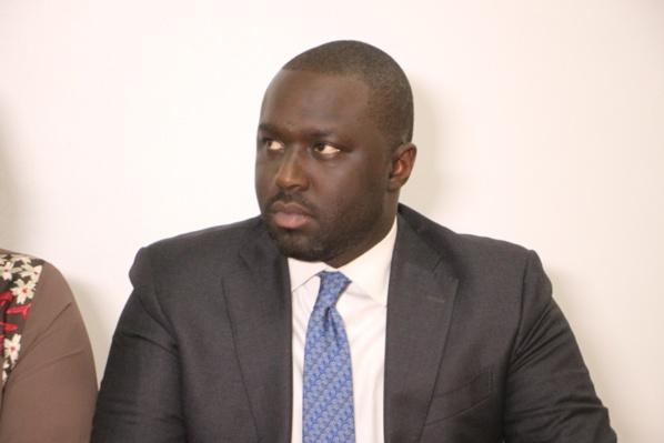 Fermeture annoncée du marché Castors-  Les commerçants décidés à croiser le fer avec le ministre Abdoukarim Fofana