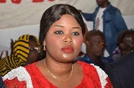 Fatoumata NIANG BA sur les attaques contre Marieme FAYE SALL : ''Cette réaction hystérique contre  notre première dame,  n'est plus, ni moins que de la lâcheté.''