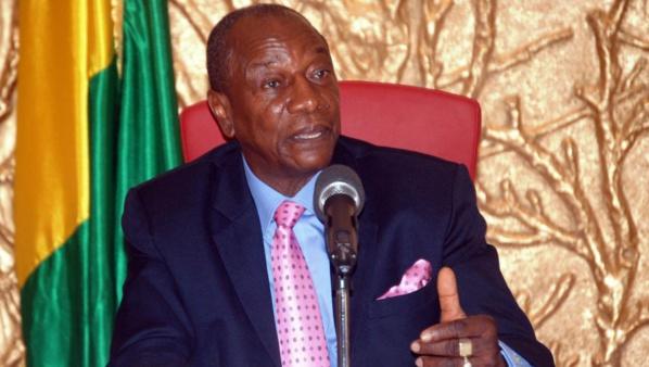 Tensions et affrontements lors des manifestations contre le 3ème mandat d'Alpha Condé-Le chef de l'Etat Guinéen va briser le silence ce mardi (EXCLUSIVITÉ DAKARPOSTE)
