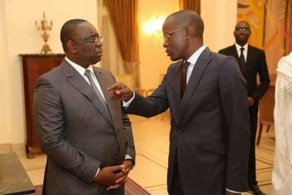 Après Elhaj Kassé, Yaxam Mbaye obtient la peau de Sorry Kaba !