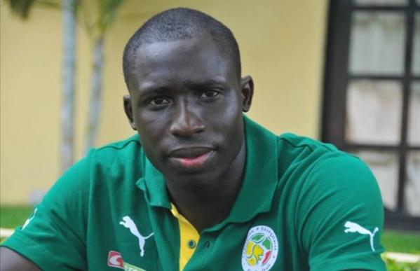 Abus de confiance : Comment le footballeur Momo Diamé s'est fait gruger plus de 160 millions F Cfa.