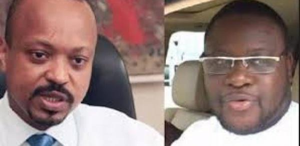 Commissions présumées de Sudatel: Non-lieu pour Thierno Ousmane Sy et Kéba Keïnde