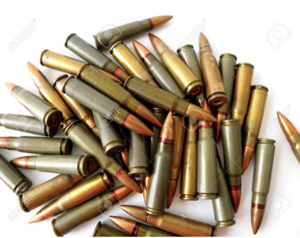 """Affaire des munitions de guerre saisies à Pire : La confession sur PV des deux """"transporteurs"""""""